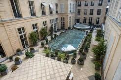 Parisculteurs : le nouveau projet participatif green de la capitale