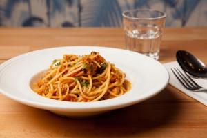 restaurant-italien-vegetarien-bio-ivlo-credit-photo-raphaelle-trecco-green-hotels-paris-eiffel-trocadero