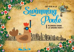 festival-swimming-poule-2016-la-recyclerie-green-hotels-paris-eiffel-trocadero-gavarni