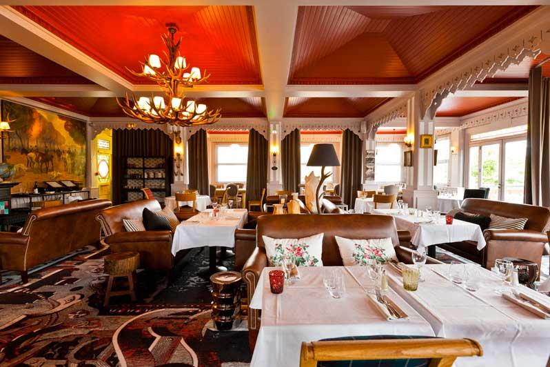 interieur-restaurant-le-chalet-des-iles-bois-de-boulogne-green-hotels-paris-eiffel-trocadero-gavarni