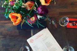 La Cantina di Alfredo: discovering the Amalfi specialities