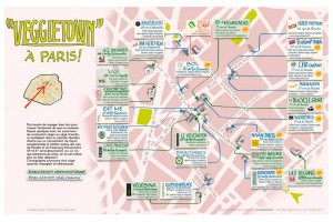 veggietown-poster-printemps-2016-credit-AVF-alem-alquier-green-hotels-paris-eiffel-trocadero-gavarni