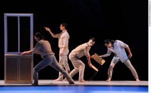 now-carolyn-carlson-theatre-national-chaillot-credit-laurent-paillier-green-hotels-paris-eiffel-trocadero-gavarni