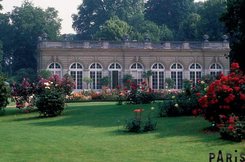 parc-de-bagatelle-paris-tourist-office-photographe-david-lefeuvre-green-hotels-paris-eiffel-trocadero-gavarni