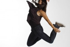 Hip hop invades Chaillot with Anne Nguyen