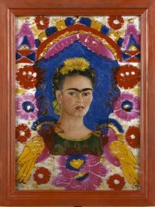 autoportrait-frida-kahlo-le-cadre-exposition-mexique-grand-palais-green-hotels-paris-eiffel-trocadero-gavarni