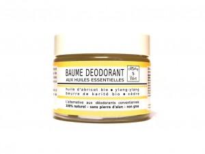 deodorant-baume-solide-sucre-clemence-et-vivien-cosmetiques-naturels-green-hotels-paris-eiffel-trocadero-gavarni