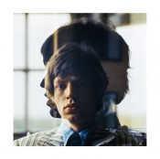 exposition-bent-rej-maison-danemark-mick-jagger-londres-1967-green-hotels-paris-eiffel-trocadero-gavarni