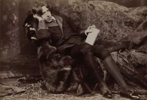 napoleon-sarony-portrait-oscar-wilde-allonge-numero-15-1882-exposition-petit-palais-green-hotels-paris-eiffel-trocadero-gavarni