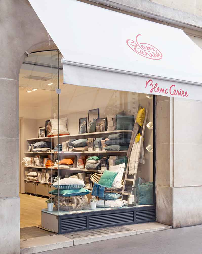 blanc-cerise-boutique-victor-hugo-facade-credit-nicolas-matheus-green-hotels-paris-eiffel-trocadero-gavarni