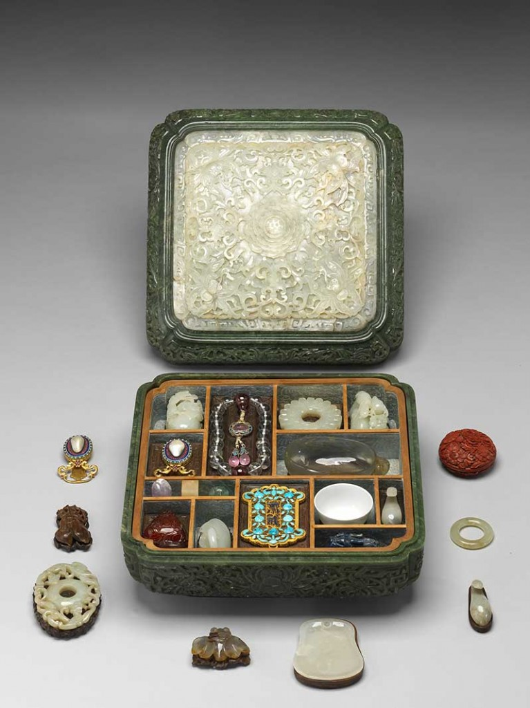 cabinet-curiosites-miniature-musee-national-du-palais-taipei-exposition-jade-empereurs-art-deco-guimet-green-hotels-paris-eiffel-trocadero-gavarni