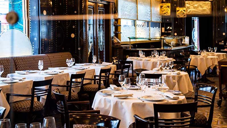 interieur-restaurant-prunier-avenue-victor-hugo-photo-maureen-trick-green-hotels-paris-eiffel-trocadero-gavarni
