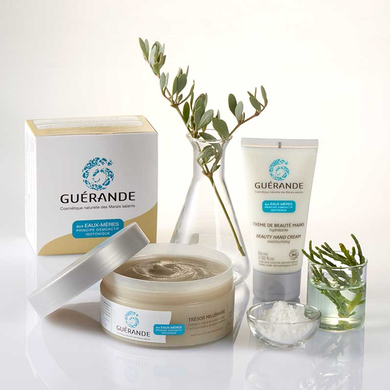 rituel-mains-guerande-cosmetiques-naturels-green-hotels-paris-eiffel-trocadero-gavarni