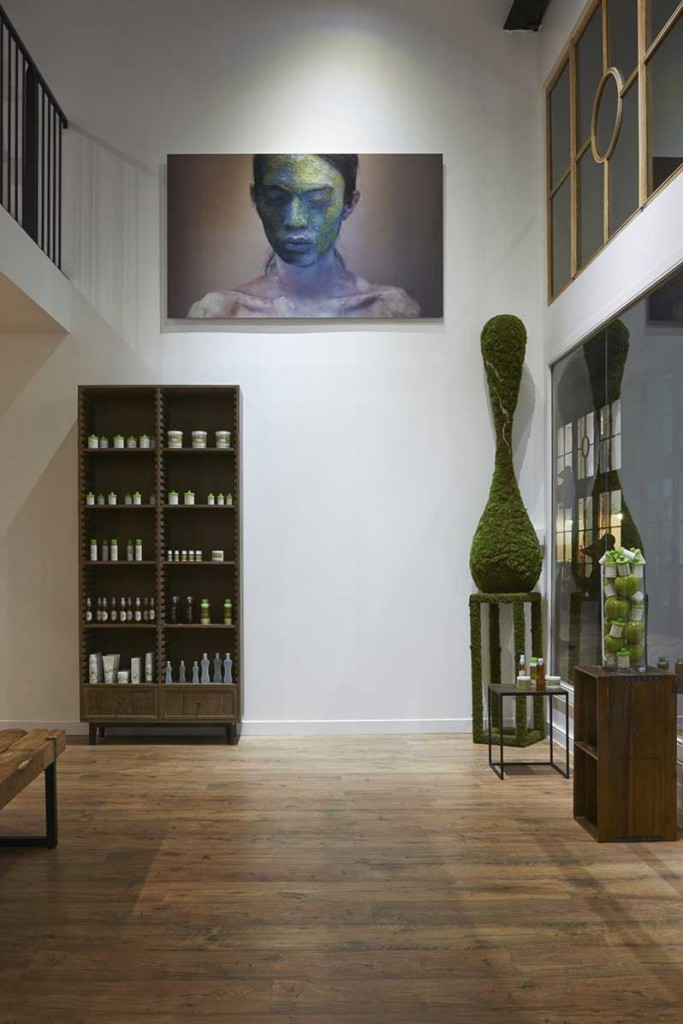 atelier-biot-salon-coiffure-bio-coloration-naturelle-interieur-photo-jose-castellar-green-hotels-paris-eiffel-trocadero-gavarni