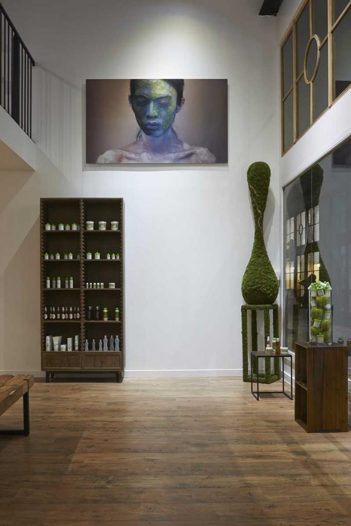 atelier-biot-salon-coiffure-bio-coloration-naturelle-interieur-photo-jose-castellar-green-hotels-paris-eiffel-trocadero-gavarni