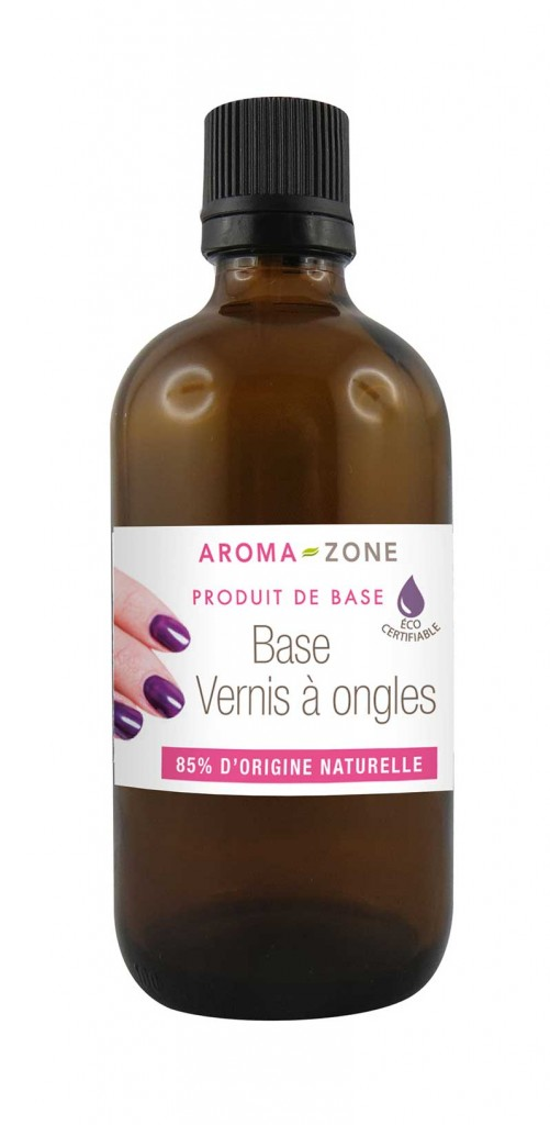 base-vernis-ongles-bio-aroma-zone-green-hotels-paris-eiffel-trocadero-gavarni