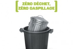 Zero Waste 2.0: A new edition of the guide to reduce waste