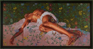 exposition-kehinde-wiley-the-lamentation-2016-petit-palais-green-hotels-paris-eiffel-trocadero-gavarni