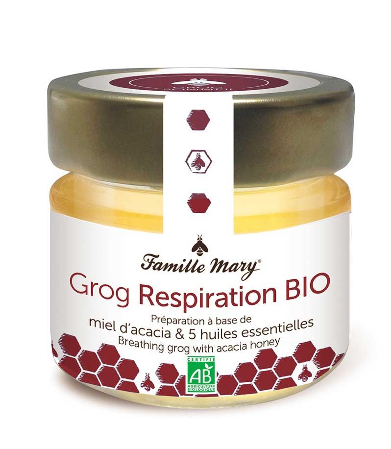 grog-bio-respiration-famille-mary-green-hotels-paris-eiffel-trocadero-gavarni