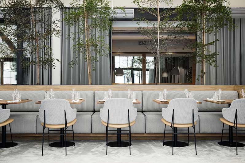 interieur-brasserie-danoise-flora-danica-maison-du-danemark-credit-heidi-lerkenfeldt-green-hotels-paris-eiffel-trocadero-gavarni