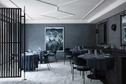Les restaurants de la Maison du Danemark font peau neuve