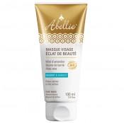masque-visage-eclat-de-beaute-abellie-cosmetiques-bio-actifs-ruche-green-hotels-paris-eiffel-trocadero-gavarni