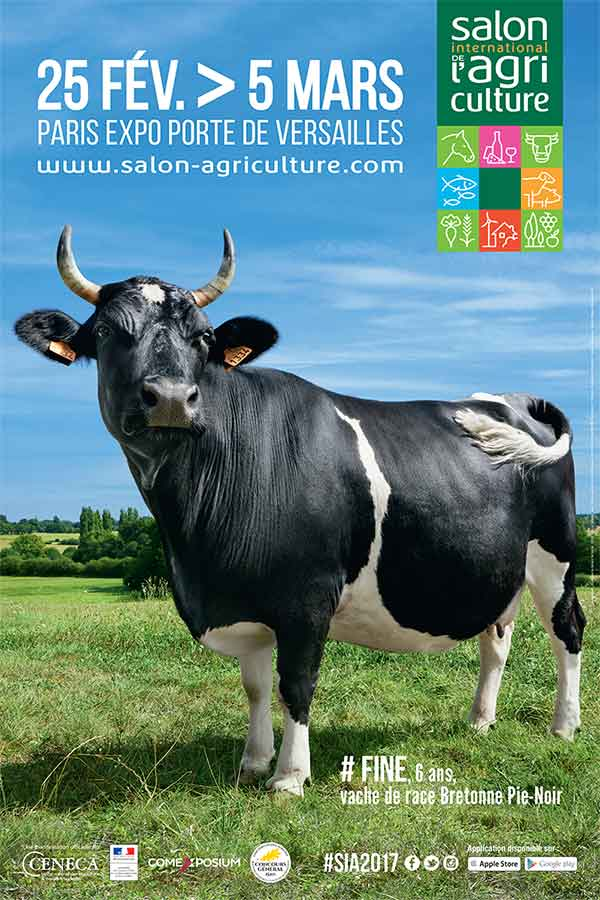 affiche-salon-international-agriculture-2017-green-hotels-paris-eiffel-trocadero-gavarni