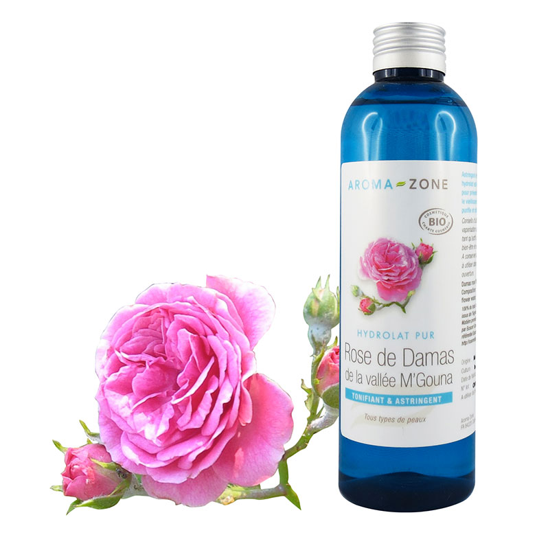 aroma-zone-hydrolat-rose-damas-green-hotels-paris-eiffel-trocadero-gavarni