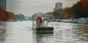 association-marche-sur-l-eau-credit-frederic-descloux-green-hotels-paris-eiffel-trocadero-gavarni