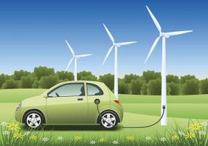 bornes-recharge-rapide-voitures-electriques-autouroutes-francaises-reseau-corri-door-credit-istockphotos-green-hotels-paris-eiffel-trocadero-gavarni