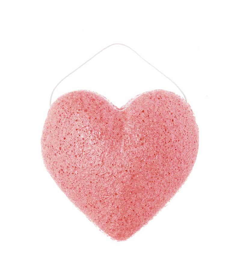 Des idées de cadeaux beauté green pour la Saint-Valentin