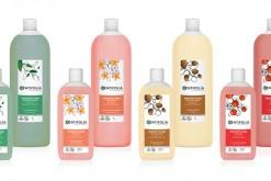 Centifolia : la cosméto-botanique bio au service de votre peau