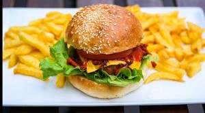 burger-vegetarien-east-side-burgers-green-hotels-paris-eiffel-trocadero-gavarni