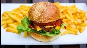 burger-vegetarien-east-side-burgers-green-hotels-paris-eiffel-trocadero-gavarni