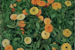 Exposition : Jardins