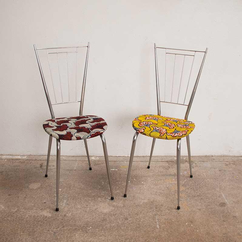 la-chouette-echoppe-meubles-deco-chaises-wax-credit-amelie-rombauts-green-hotels-paris-eiffel-trocadero-gavarni