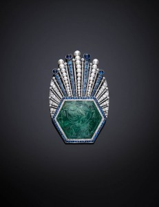 aigrette-credit-the-al-thani-collection-2016-photo-prudence-cuming-exposition-grands-moghols-aux-maharajas-grand-palais-green-hotels-paris-eiffel-trocadero-gavarni