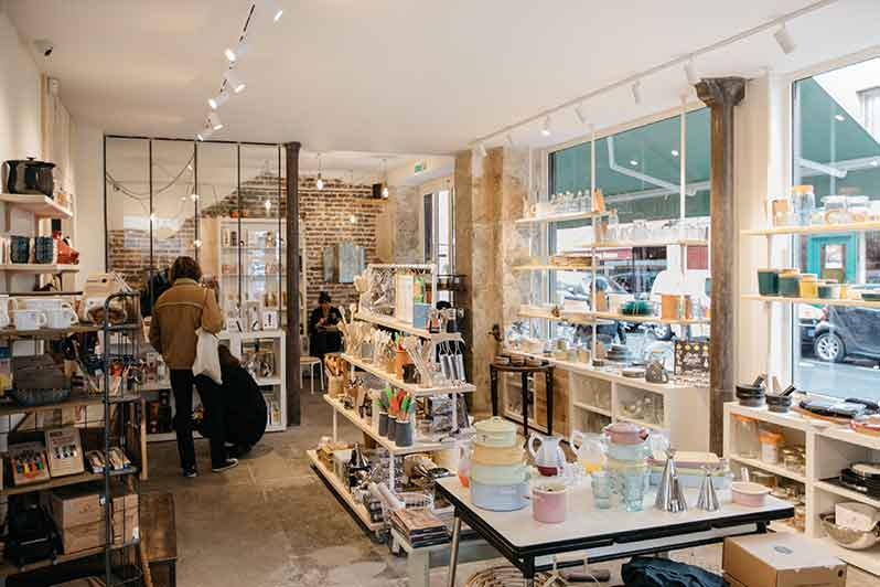concept-store-welcome-bio-credit-yann-audic-green-hotels-paris-eiffel-trocadero-gavarni