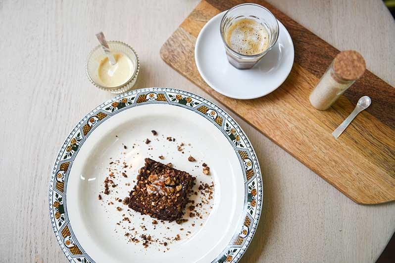 dessert-restaurant-l-abattoir-vegetal-credit-adelap-green-hotels-paris-eiffel-trocadero-gavarni