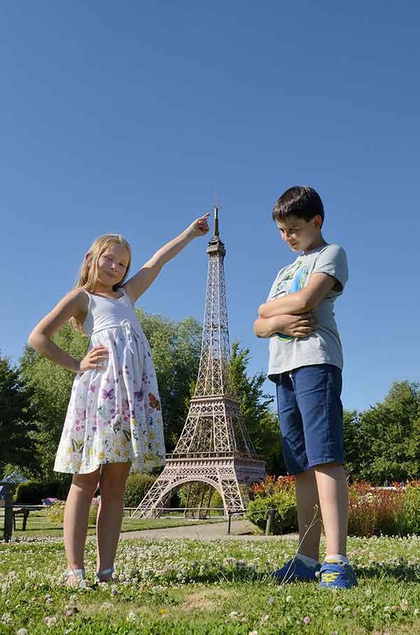 tour-eiffel-parc-france-miniature-credit-jl-bellurget-green-hotels-paris-eiffel-trocadero-gavarni