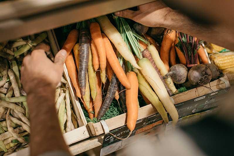welcome-bio-magasin-biocoop-legumes-credit-yann-audic-green-hotels-paris-eiffel-trocadero-gavarni