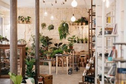 Welcome Bio: the temple for organic, ethical and local products in Paris