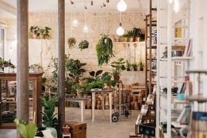 welcome-bio-magasin-ethique-green-hotels-paris-eiffel-trocadero-gavarni