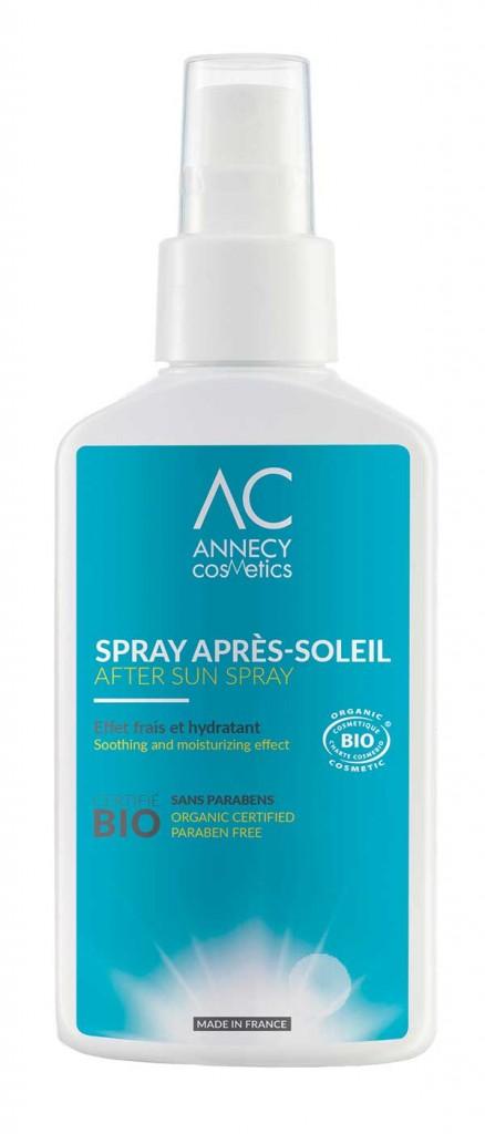 apres-soleil-bio-annecy-cosmetics-green-hotels-paris-eiffel-trocadero-gavarni