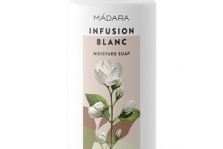 Madara: the organic and vegan cosmetics made in Latvia
