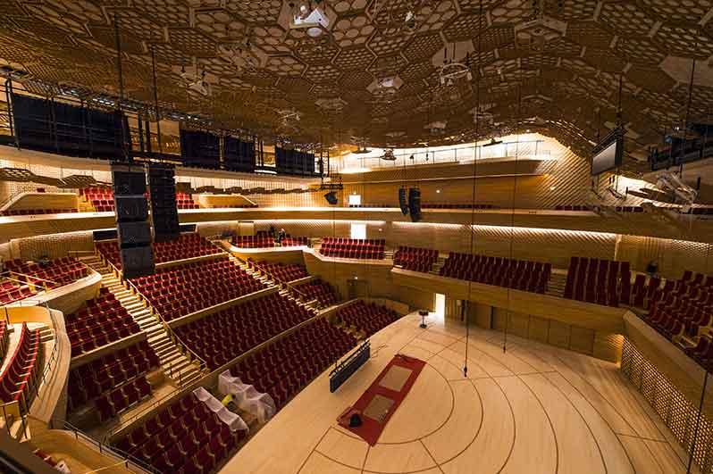 la-seine-musicale-auditorium-credit-CD92-olivier-ravoire-green-hotels-paris-eiffel-trocadero-gavarni