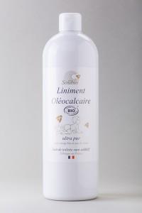 liniment-oleocalcaire-bio-solibio-green-hotels-paris-eiffel-trocadero-gavarni