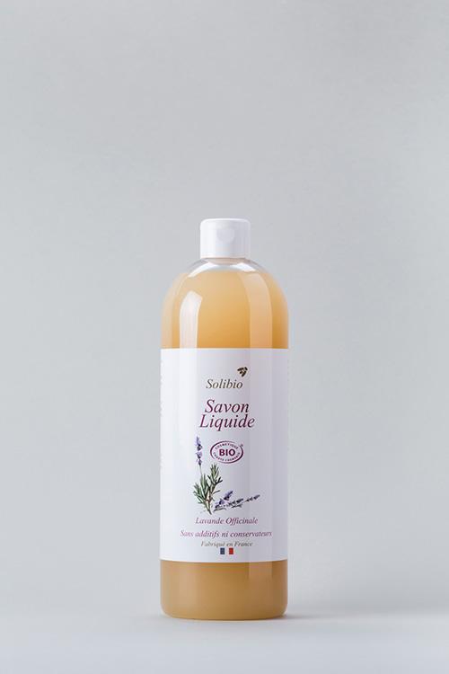 savon-liquide-bio-solibio-green-hotels-paris-eiffel-trocadero-gavarni