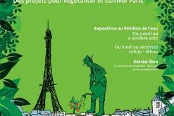 Exposition : Les Parisculteurs
