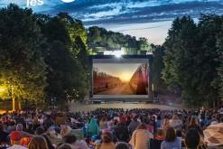 Le festival Films sous les étoiles revient pour sa 14e édition